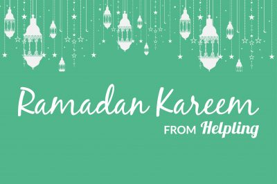 Ramadan preparation checklist and tips